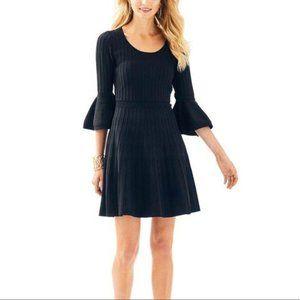 Lilly Pulitzer Brandi Dress